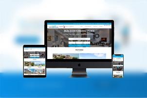 Dallas Web Design Agency King Caliber 12