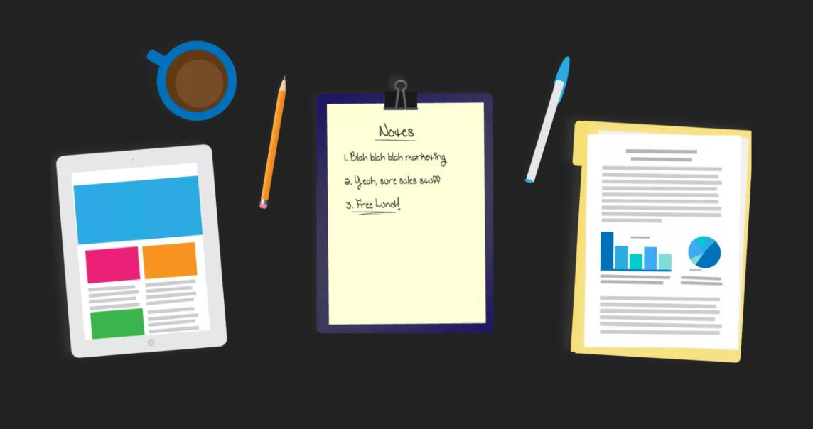 Seo checklist 1