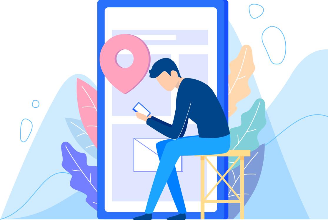 App Dev Web Design Agency 6