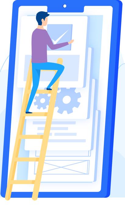 App Dev Web Design Agency 9
