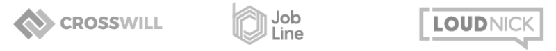 Business Coach Web Design Agency 6