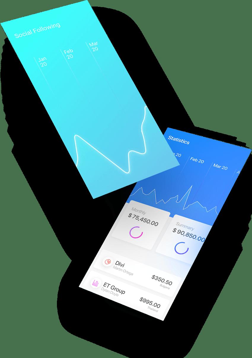 App Dev Web Design Agency 5