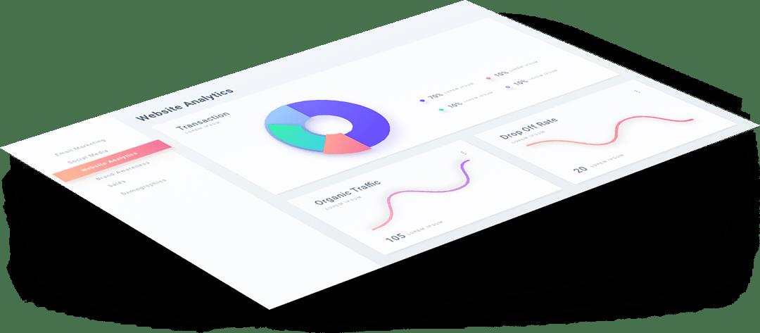 App Dev Web Design Agency 13