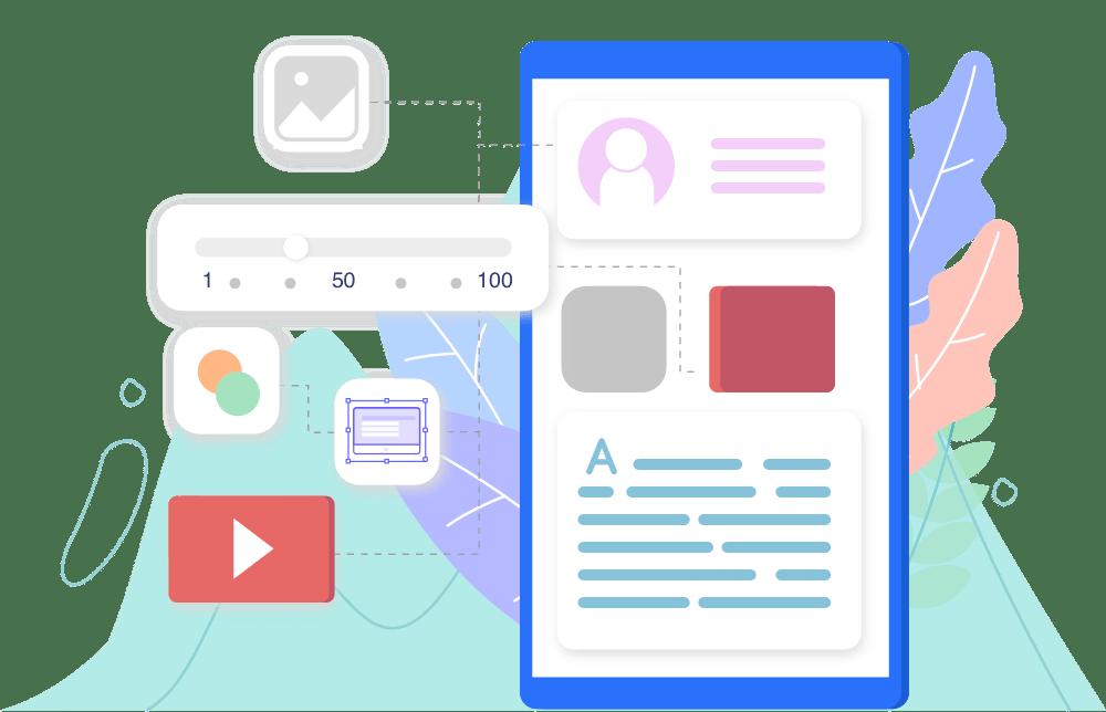 App Dev Web Design Agency 23