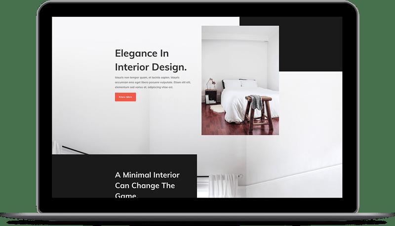 Seo Web Design Agency 9