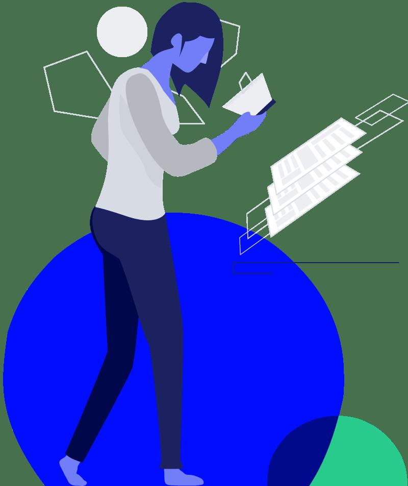 Staffing Web Design Agency 3