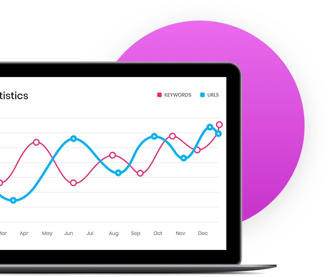 Seo Web Design Agency 7
